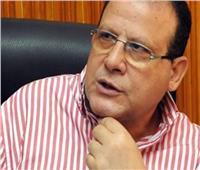 مجدي البدوي: مصر دولة ذات سيادة وغير مسموح بأي تدخلات خارجية