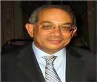 9 مارس.. محاكمة بطرس غالي فى «فساد الجمارك »