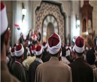 سؤال برلماني لوزير الأوقاف حول إجراءات تأهيل المسؤولين عن تجديد الخطاب الديني 