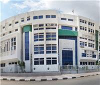 جامعة دمنهور تحسم أسلوب الامتحانات عقب الأجازة