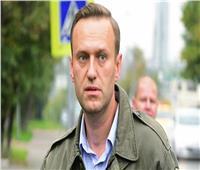 حبس المعارض الروسي نافالني 3 سنوات ونص
