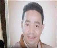 إحالة «سفاح الجيزة» لمحكمة الجنايات بتهمة قتل 4 أشخاص