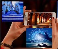 أهمها «تطبيق على الهواتف».. خطة «السياحة» للتحول الرقمي
