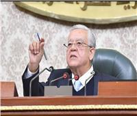 وزير الأوقاف: نحتاج دعم البرلمان في تعيين 6 آلاف عامل وإمام