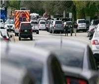 مقتل أحد عملاء مكتب التحقيقات الفيدرالي وإصابة آخرين في مداهمة بفلوريدا