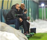 حسام حسن يعلن قائمة الاتحاد لمباراة المقاصة