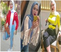 جامعة القاهرة تحدد مصير امتحانات فتاة التيك توك «حنين حسام» | خاص