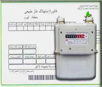 مع بدء تسجيل القراءات.. طريقة حساب فاتورة الغاز لشهر فبراير 2021