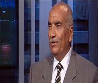 مستشار أكاديمية ناصر: التدريب الجوي مع فرنسا يرفع كفاءة القوات المسلحة