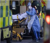 أكثر من 16 ألف إصابة جديدة و1449 وفاة بـ«كورونا» في المملكة المتحدة