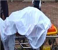 جثث وسرير ودخان.. ماذا حدث بـ«فيلا 9» في العبور؟