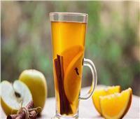 فوائد مشروب «الهوت سيدر» و طريقة تحضيره