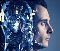 روبوتات تعمل بالذكاء الاصطناعي لمحاكاة الموتى