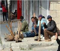 بـ7 إجراءات.. جهود التضامن لدعم العمالة غير المنتظمة