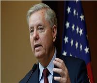 الجمهوريون يتحكمون في اللجان ويرفضون جلسة استماع «جارلاند»