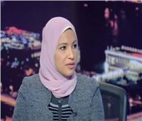 مستشارة وزيرة الصحة: لا تستطيع دولة الجزم بأعداد إصابات «كورونا» الحقيقية