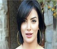 رانيا محمود ياسين: حورية فرغلي تخضع الآن لجراحة مدتها 9 ساعات