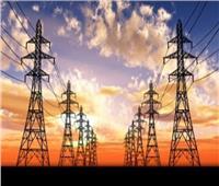 «الكهرباء»: فصل التيار 4 ساعات في كفر الشيخ
