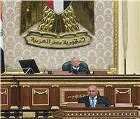 نواب البرلمان عن شمال سيناء يتقدمون للحكومة بطلبات ملحة لأبناء المحافظة