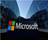 مايكروسوف تقطع التبرعات عن سياسيين رفضوا نتيجة انتخابات أمريكا