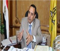 رفع درجة الاستعداد لمواجهة عدم استقرار الطقس بشمال سيناء