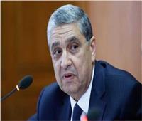 وزير الكهرباء: نجحنا في تنفيذ ثلاث محطات عملاقة لتوليد الكهرباء