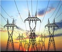 تحويل أكثر من 90% خطوط الكهرباء الهوائية لأرضية