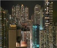 عدد قياسي من سكان هونغ كونغ انتقلوا للعيش في تايوان عام 2020