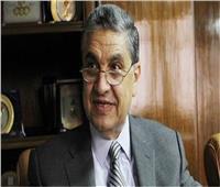 وزير الكهرباء: توصيلات جديدة للكهرباء بالقرى و70 مليار ضمن حياة كريمة