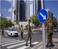 قدمن الطعام لجنود معزولين.. إصابة 20 مجندة بالجيش الإسرائيلي بكورونا