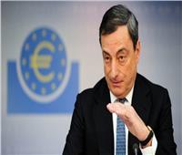 الرئيس الإيطالي يكلف ماريو دراجي بتشكيل الحكومة الجديدة