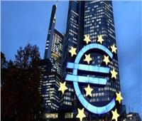 300 مليون يورو من البنك الأوروبي  لكهرباء تونس