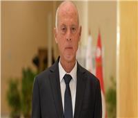 الرئيس التونسي يكلف وزير الخارجية بأداء زيارات عمل إلى دول شقيقة