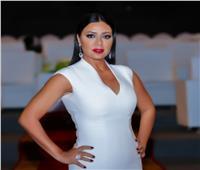 رانيا يوسف تعتذر لجمهورها عن حوارها وتشكو للسفارة العراقية