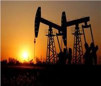 تباين أسعار النفط العالمية اليوم...57.7 دولار للبرميل