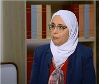 «التضامن»: ندعم المرأة بمشروعات تنموية في 25 محافظة
