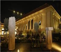 السياحة :افتتاح متحف العواصم بالعاصمة الإدارية فبراير الجاري
