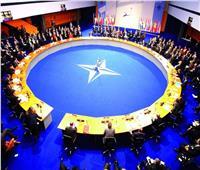 الناتو: متأهبون إزاء التهديدات الناجمة عن روسيا رغم تمديد «نيو ستارت»