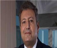 طارق شكري: الإسكان تستهدفتوصيل الصرف الصحي لكل القرى خلال 3 سنوات