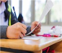 علم الدين: الامتحانات ليست واحدة.. والطالب يختار طريقة الاختبار