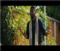 «سعد» يكتشف الخيانة بالصدفة فى «بناقص» | فيديو