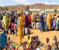 عودة 183 ألف لاجئ ونازح سوداني من إثيوبيا