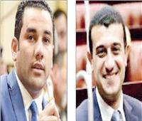 صدام جديد بين البرلمان والحكومة بسبب الهيئة الاستشارية لمجلس الوزراء