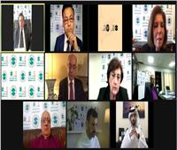 مشاركون دوليون: «الأخوة الإنسانية» حدث تاريخي ومرجع عالمي للتعايش الإنساني