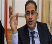 سليمان وهدان: تجربة البرلمان الحالي إيجابية ومختلفة.. فيديو