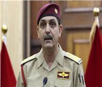 العراق: القضاء على العقل المدبر لهجوم بغداد