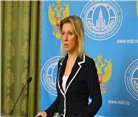 موسكو: ننتظر من الغرب السماح للدبلوماسيين الروس بحضور جلسات المحاكم
