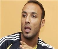 أيمن عبدالعزيز: مصطفىمحمد لا يقارن بأي لاعب في مصر
