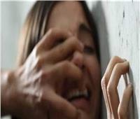 تناوبوا على اغتصابها.. القبض على 4 أشخاص تعدوا على سكرتيرة بفيصل