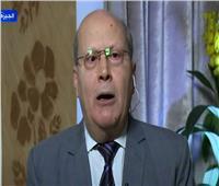 عبد الحليم قنديل: قناة السويس الجديدة إضافة أصول لمستقبل طويل